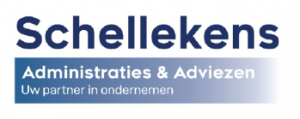 Schellekens | Administraties & Adviezen